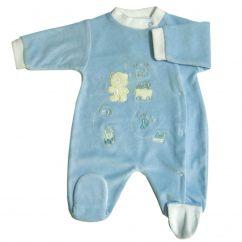 http://bambinweb.eu/1004-14532-thickbox/pyjama-manches-longues-brode-teddy.jpg