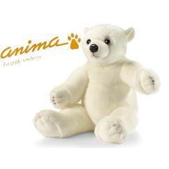 http://bambinweb.com/1011-1233-thickbox/peluche-ours-blanc-80cm.jpg