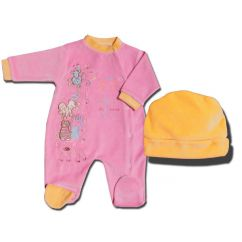 http://cadeaux-naissance-bebe.fr/1016-4359-thickbox/pyjama-jungle-et-bonnet-0-3-mois.jpg