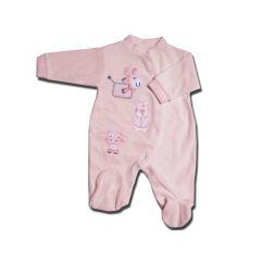 http://www.bambinweb.com/1019-1243-thickbox/pyjama-bebe-0-3-mois-rose-chien.jpg