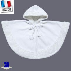 http://cadeaux-naissance-bebe.fr/102-11597-thickbox/cape-bapteme-polaire-et-fausse-fourrure-made-in-france.jpg