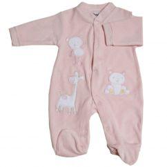 http://bambinweb.com/1020-14544-thickbox/pyjama-manches-longues-brode-animaux.jpg