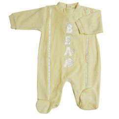 http://cadeaux-naissance-bebe.fr/1022-14542-thickbox/pyjama-manches-longues-brode-bear.jpg