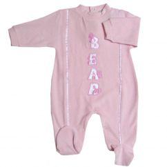 http://cadeaux-naissance-bebe.fr/1023-14548-thickbox/pyjama-manches-longues-brode-bear.jpg