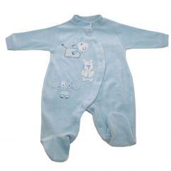http://bambinweb.com/1033-14536-thickbox/pyjama-manches-longues-brode-chien.jpg