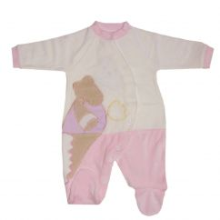 http://www.cadeaux-naissance-bebe.fr/1042-14550-thickbox/pyjama-manches-longues-brode-hippopotame.jpg