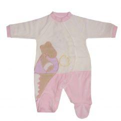 http://bambinweb.com/1042-14550-thickbox/pyjama-manches-longues-brode-hippopotame.jpg