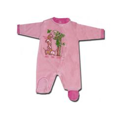 http://www.bambinweb.com/1043-1267-thickbox/pyjama-bebe-3-6-mois-rose-jungle.jpg
