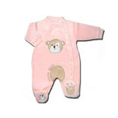 http://www.bambinweb.com/1044-1268-thickbox/pyjama-bebe-3-mois-rose-cheeky.jpg
