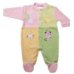 http://bambinweb.eu/1048-14510-thickbox/pyjama-manches-longues-brode-.jpg