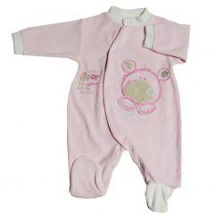 http://cadeaux-naissance-bebe.fr/1049-14512-thickbox/pyjama-manches-longues-brode-bear.jpg
