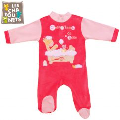http://cadeaux-naissance-bebe.fr/1050-14577-thickbox/pyjama-manches-longues-brode-.jpg