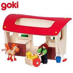 http://cadeaux-naissance-bebe.fr/1052-14318-thickbox/ecurie-pour-chevaux-avec-accessoires-en-bois.jpg