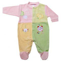 http://bambinweb.fr/1054-12982-thickbox/pyjama-manches-longues.jpg