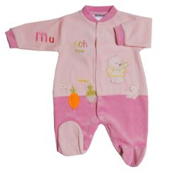 http://bambinweb.fr/1055-16918-thickbox/pyjama-bebe-6-mois-rose-munch-time.jpg