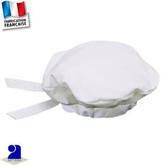 http://www.bambinweb.fr/1059-16395-thickbox/beret-avec-deux-pans-3-mois-8-ans-made-in-france.jpg