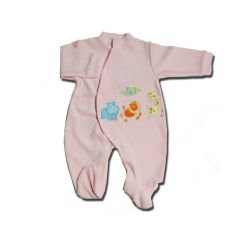 http://bambinweb.com/1061-1307-thickbox/pyjama-bebe-9-mois-rose-zoo.jpg