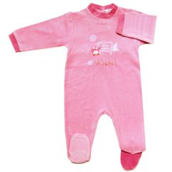 http://www.cadeaux-naissance-bebe.fr/1062-14558-thickbox/pyjama-manches-longues-brode-chouette.jpg