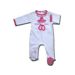 http://bambinweb.com/1063-1299-thickbox/pyjama-bebe-9-mois-rose-blanc-baby-dancer.jpg