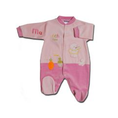 http://www.bambinweb.com/1064-1301-thickbox/pyjama-bebe-9-mois-rose-munch-time.jpg