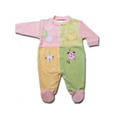http://cadeaux-naissance-bebe.fr/1065-1302-thickbox/pyjama-bebe-9-mois-rose-reveil.jpg