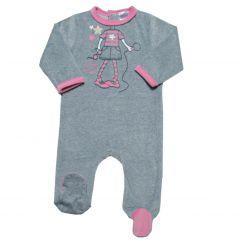 http://cadeaux-naissance-bebe.fr/1070-16127-thickbox/pyjama-little-star.jpg