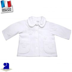 http://www.bambinweb.com/108-16495-thickbox/veste-bapteme-mariage-3-mois-10-ans-made-in-france.jpg