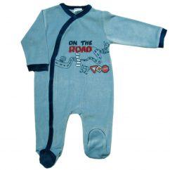 http://bambinweb.eu/1081-14563-thickbox/pyjama-manches-longues-on-the-road.jpg