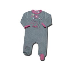 http://cadeaux-naissance-bebe.fr/1083-1323-thickbox/pyjama-bebe-12-mois-gris-little-star.jpg