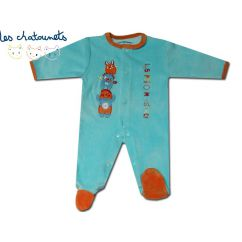 http://cadeaux-naissance-bebe.fr/1090-1329-thickbox/pyjama-bebe-1-mois-bleu-velours.jpg