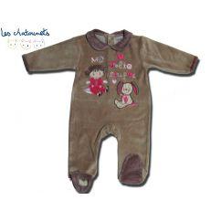 http://www.bambinweb.com/1094-1333-thickbox/pyjama-bebe-3-mois-taupe-poupee.jpg