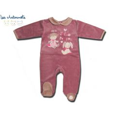 http://www.bambinweb.com/1100-1337-thickbox/pyjama-bebe-6-mois-prune-poupee-velours.jpg