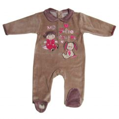 http://cadeaux-naissance-bebe.fr/1105-14565-thickbox/pyjama-manches-longues-brode-jolie-poupee.jpg