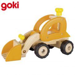 http://cadeaux-naissance-bebe.fr/1118-17893-thickbox/chargeur-jouet-en-bois.jpg