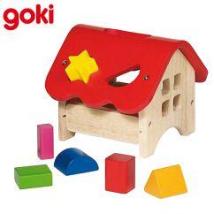 http://cadeaux-naissance-bebe.fr/1156-14450-thickbox/boite-a-formes-maison-6-elements-en-bois.jpg