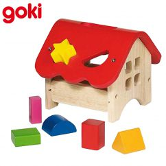 http://bambinweb.com/1156-14450-thickbox/boite-a-formes-maison-6-elements-en-bois.jpg
