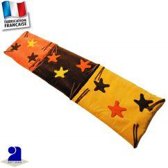 http://www.cadeaux-naissance-bebe.fr/1200-13691-thickbox/tour-de-lit-etoiles-appliquees.jpg