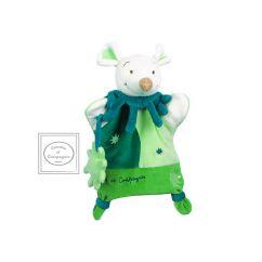 http://bambinweb.com/1213-6722-thickbox/doudou-souris-verte-doudou-et-cie.jpg