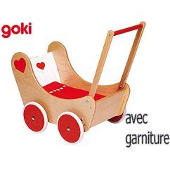 http://bambinweb.eu/1229-1480-thickbox/poussette-poupee-en-bois-coeur.jpg