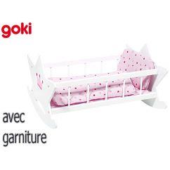 http://bambinweb.com/1232-1483-thickbox/berceau-princesse-poupee-blanc.jpg
