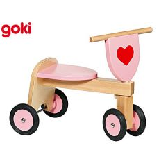 http://www.bambinweb.com/1238-1489-thickbox/porteur-bebe-rose-en-bois.jpg