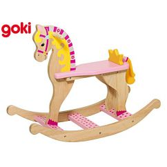 http://cadeaux-naissance-bebe.fr/1241-1491-thickbox/cheval-a-bascule-princesse.jpg