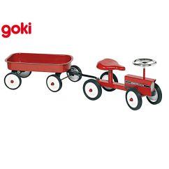 http://www.bambinweb.com/1244-1494-thickbox/tracteur-avec-remorque-rouge.jpg