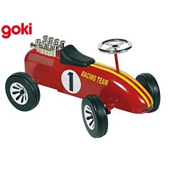 http://www.bambinweb.com/1246-1497-thickbox/porteur-voiture-de-course-rouge.jpg