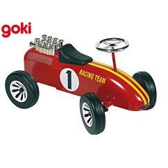 http://www.bambinweb.com/1246-1497-thickbox/porteur-voiture-de-course-rouge.jpg
