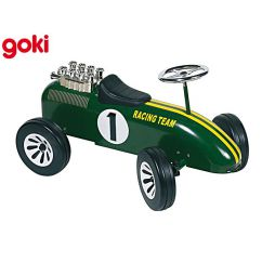 http://www.bambinweb.com/1249-1498-thickbox/porteur-voiture-de-course-vert.jpg