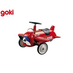 http://www.bambinweb.com/1250-1500-thickbox/porteur-avion-rouge.jpg