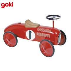 http://bambinweb.fr/1252-17897-thickbox/porteur-voiture-rouge.jpg