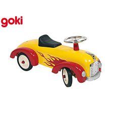 http://www.bambinweb.com/1254-1504-thickbox/porteur-voiture-flamme.jpg