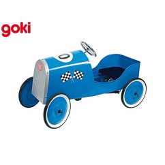 http://www.bambinweb.com/1255-1505-thickbox/voiture-a-pedales-bleue.jpg